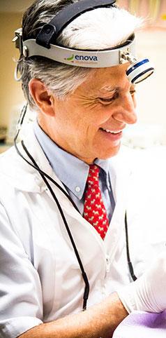 doctor of detox pads